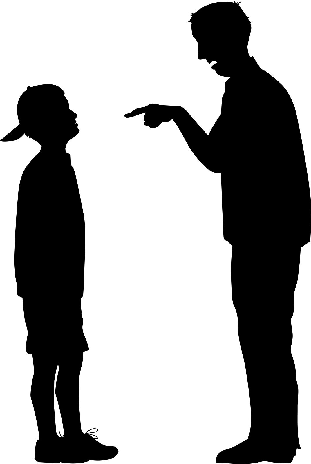 13 year olds like to argue. | Parenting | Conscious ...