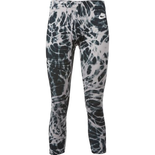 Pictures Online Marketable For Sale Roberto Cavalli Gym Woman Cropped Degradé Leopard-print Chenille Track Pants Off-white Size 42 Roberto Cavalli Outlet Cost Shopping SU03z