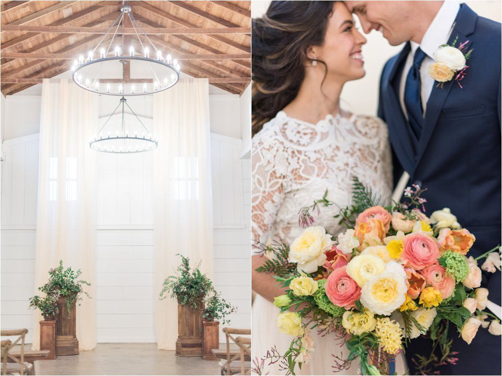37++ Wedding packages amarillo tx information