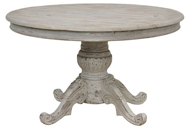 Valmont 30 Dining Table