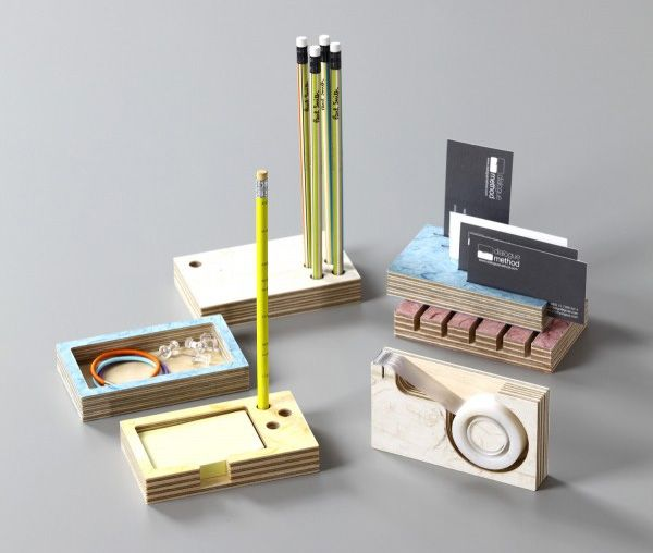 crazy office supplies. Interesting Crazy 20 CrazyCool Desk Organizers For Your Inspiration In Crazy Office Supplies V