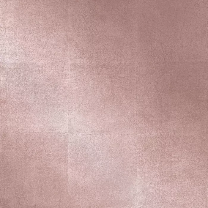 Metallic Leaf Peel Stick Wallpaper Pink Project 62 In 2020 Peel And Stick Wallpaper Pink Projects Wallpaper Project