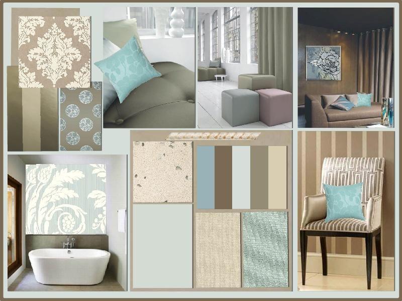 Contemporary Interior Design Boards Interior Design Mood Board Living Room Colors