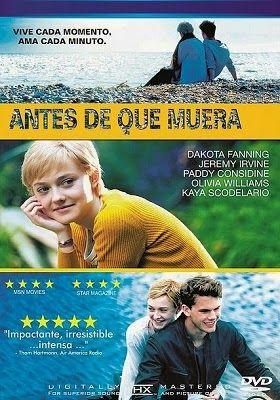 Pin By Beatriz Aleida On Peliculas Online Latino Castellano Subtituladas Now Is Good Netflix Movies Romantic Movies