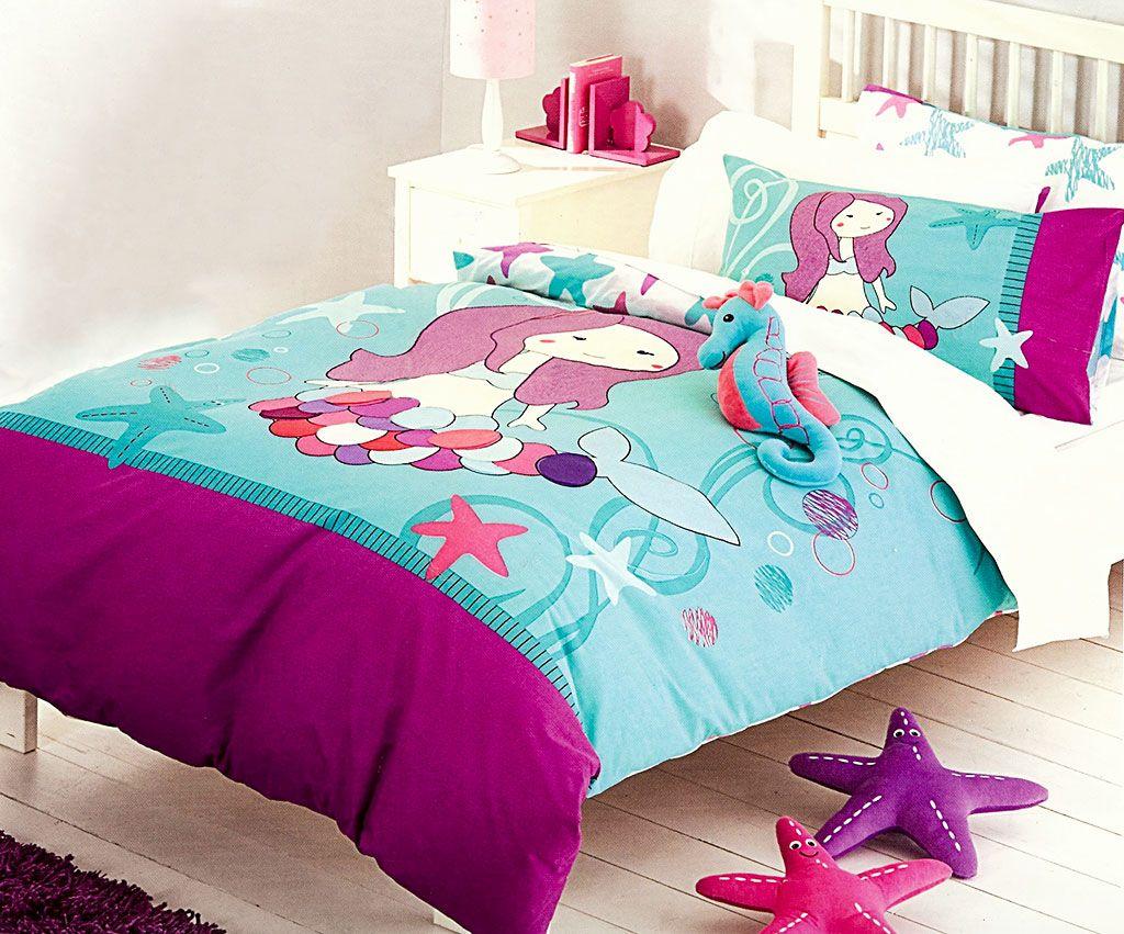 Little Mermaid Bedroom Decor Mermaid Bedroom Ideas Deluxe Home Design