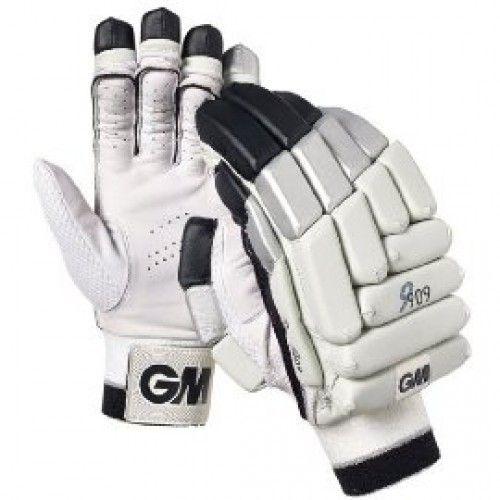 Gm 909 Batting Glove Batting Gloves Cricket Gloves Gloves