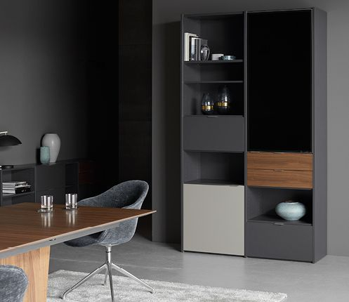 Modern amp Contemporary Furniture Design  BoConcept