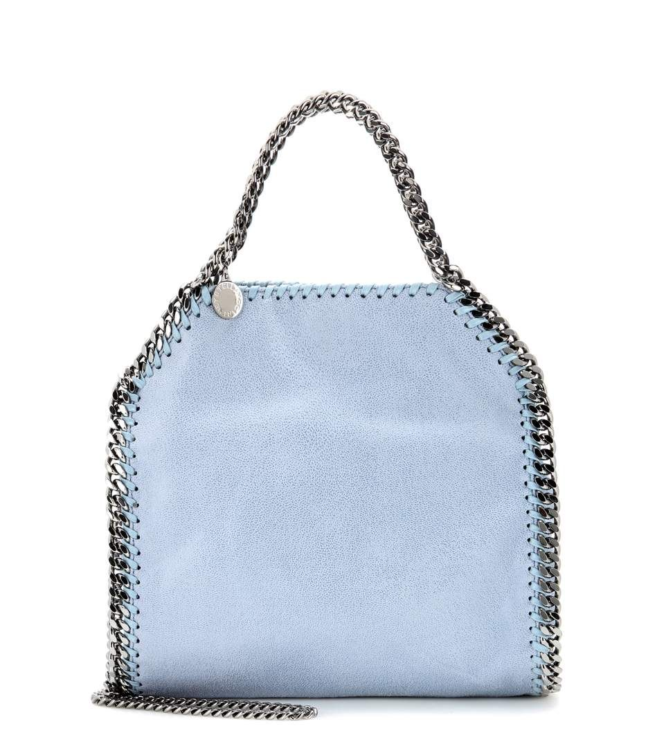 cab45827300b mytheresa.com - Tasche Falabella Mini - Luxury Fashion for Women   Designer  clothing