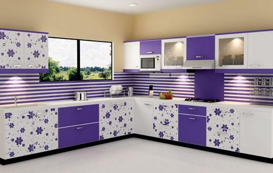 Modular Kitchen Furniture For Your All Kitchen Furniture Requirements In Guwahati At Affordable