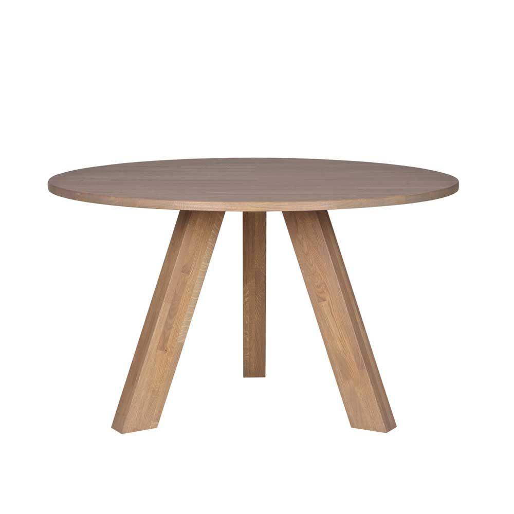 Fantastisch Ikea Küchentische Uk Ideen - Kücheninsel Ideen ...