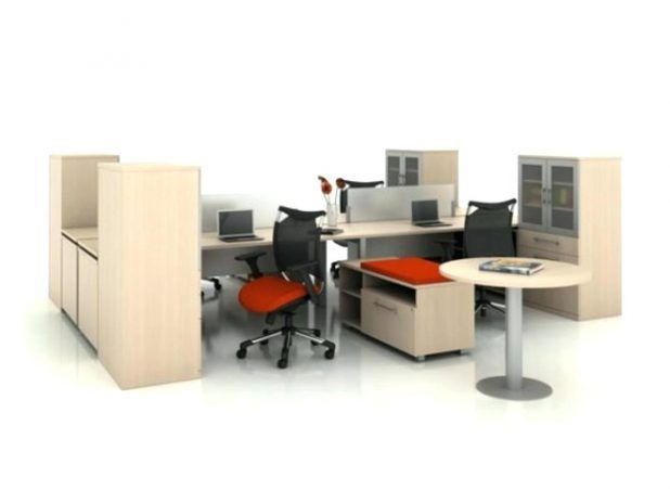 Merveilleux 77+ Jcpenney Home Office Furniture   Home Office Furniture Images Check  More At ...