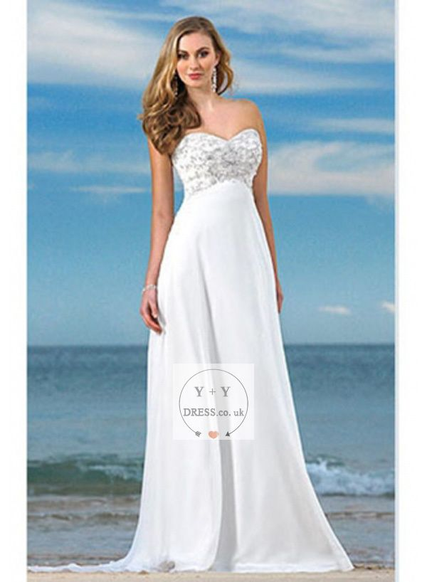 Exelent Wedding Dresses Uk Sale Embellishment - Wedding Dresses and ...
