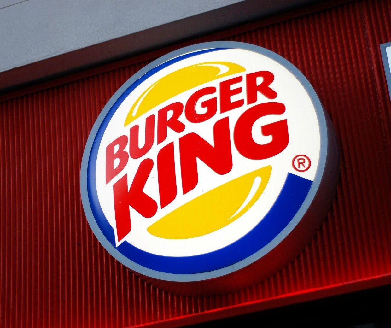 International roundup Burger King angers Belgium & Coke