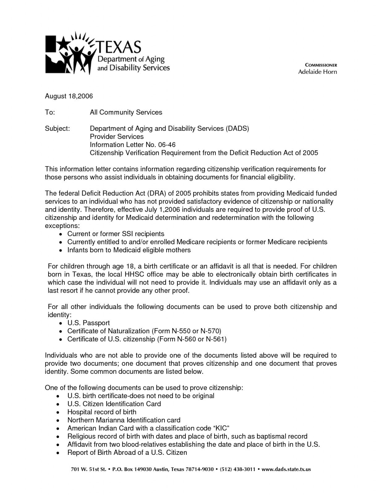 23 I 751 Cover Letter Resume For