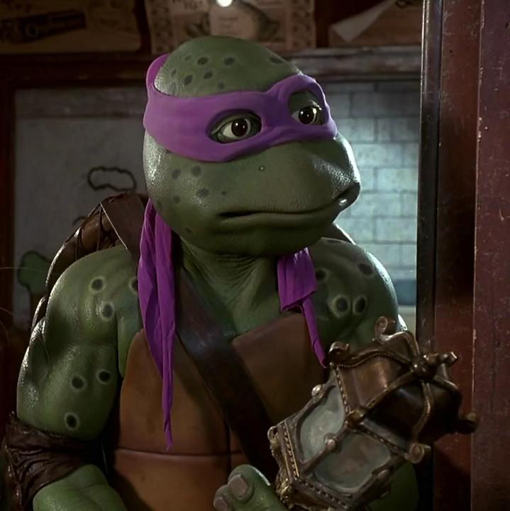 1993 actors corey feldman voice jim raposa in suit