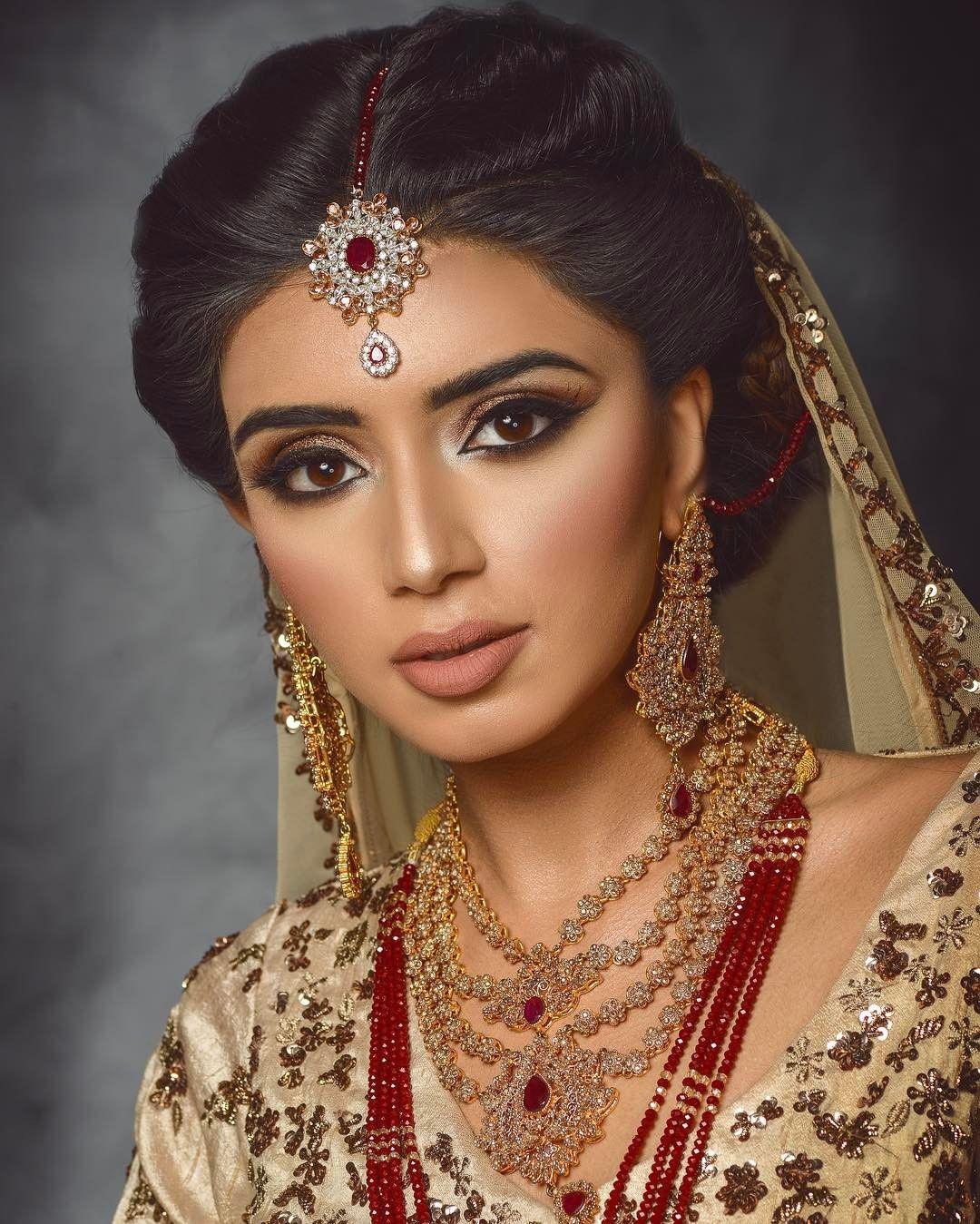 Mukhtar Rehman Mukhtar Rehman Hairstylist On Instagram Here S