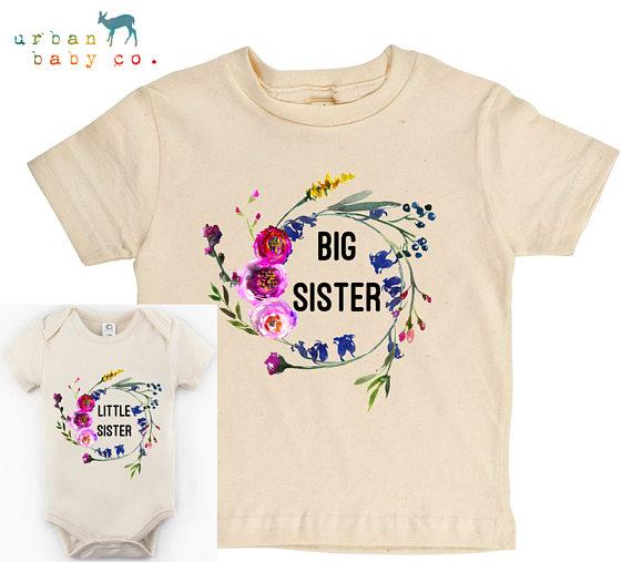 671614697 Big Sister