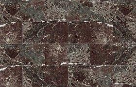 Textures texture seamless levanto red marble floor tile texture