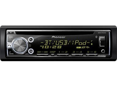 Bose Car Stereo >> Pac Rp5 Gm11 Wiring Interface For Pioneer After Market