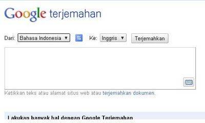 Google terjemahan google translate google indonesia terjemah google terjemahan google translate google indonesia stopboris Image collections