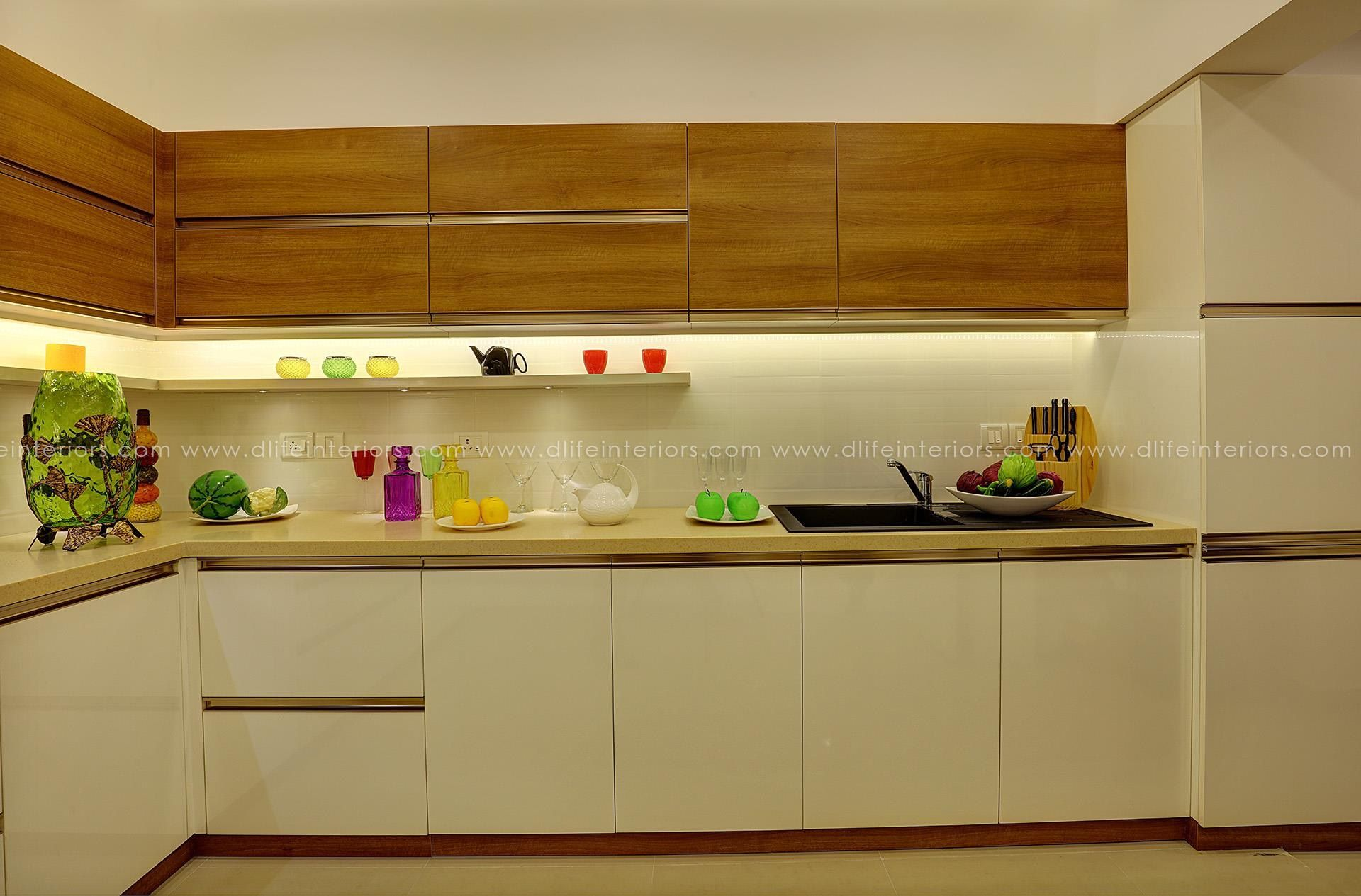 Best Pin By Noreen Thomas On Homedecor Home Decor Kitchen 400 x 300