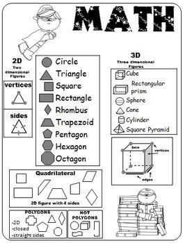 homework help first grade