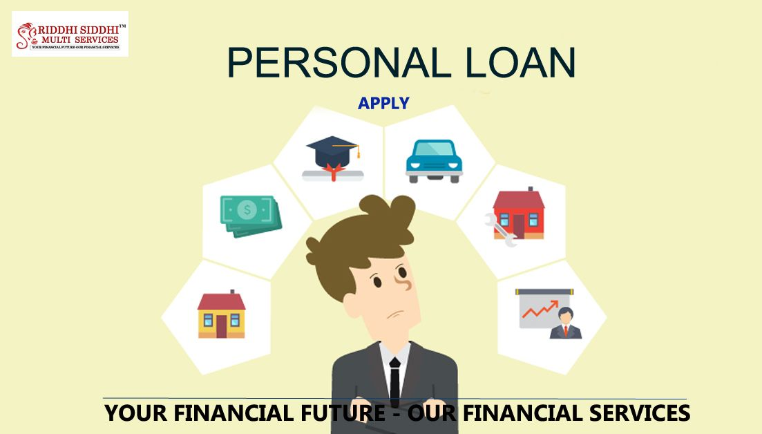 At The Time Of Medical Need Sometimes Our Monthly Remuneration Is Not Enough To Meet Expensive Personal Loans Low Interest Personal Loans Personal Loans Online