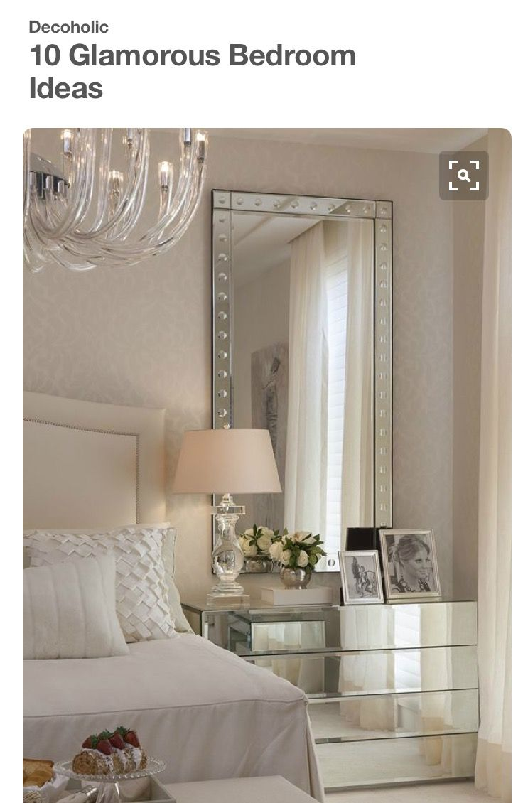 Loving everything about this room bedroom pinterest room