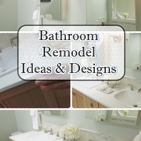 Proven Small Bathroom Decorating Ideas Bathroom Renovation Interesting Low Budget Bathroom Remodel Style
