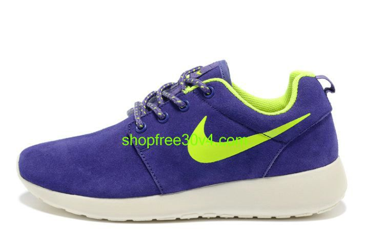 Nike Shoes Under $50