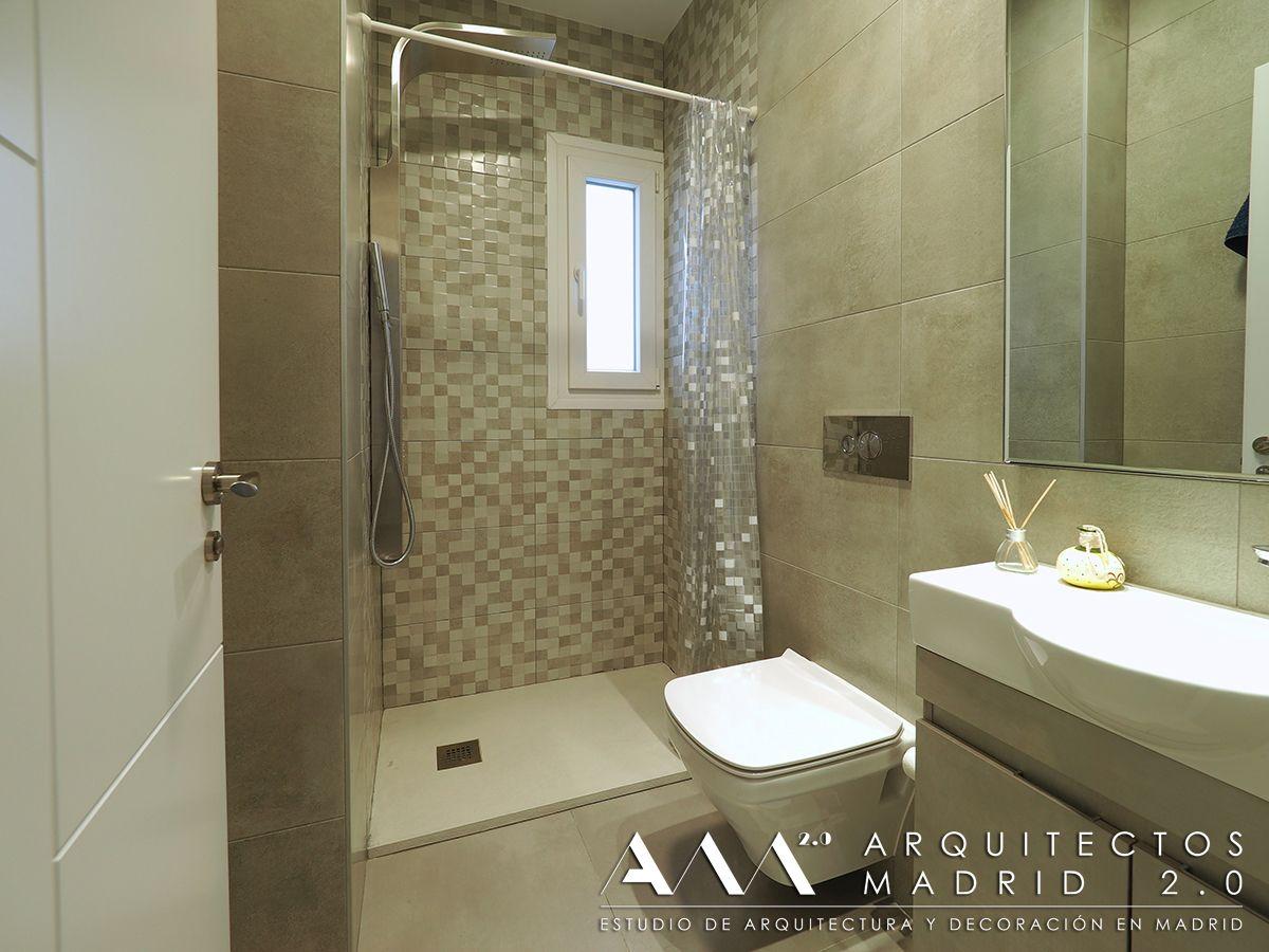 ideas para decorar baños pequeños | Ideas Baños Pequeños | Pinterest ...