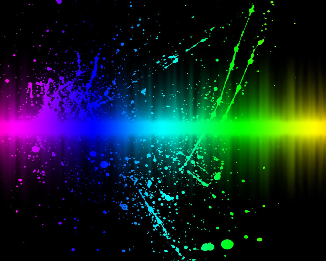 Desktop Abstract Backgrounds Best Black Abstract Wallpapers In Hd For Your Desktop Backgroun Colorful Backgrounds Colorful Wallpaper Cool Desktop Backgrounds