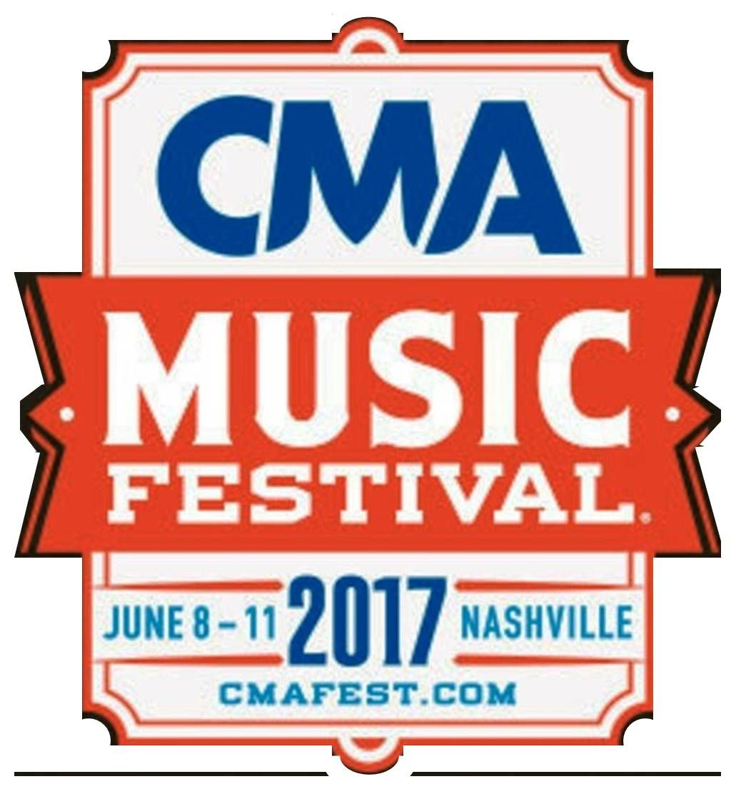 2017 Cma Music Festival Hotel Ticket Packages Cma Music Festival Country Music Festival Country Music