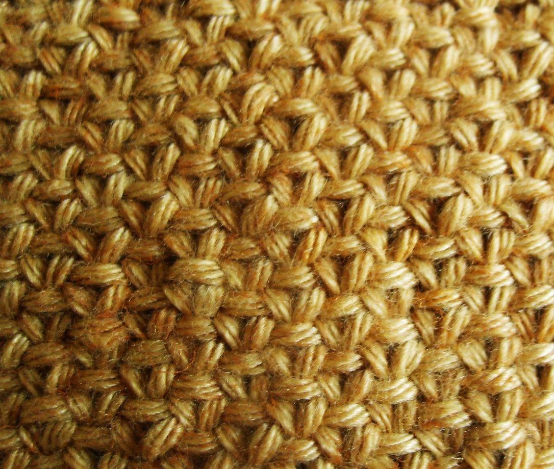Point de toile tricot pinterest toiles points et tricot - Point de ble au tricot ...