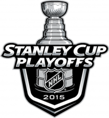 Your Personal Search Is Pittsburgh Penguins vs New York Rangers Live Stream NHL. Do you looking for Stanley Cup playoffs 2015 Pittsburgh vs NY Rangers onlin