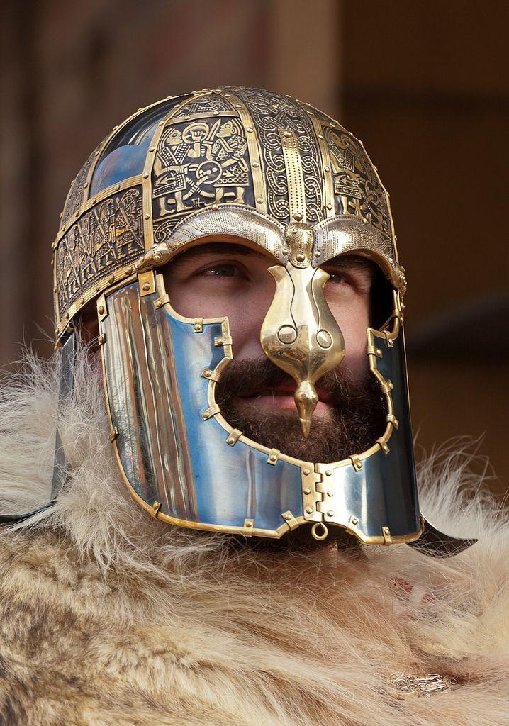 Jorvik Viking Festival 2012 | Flickr - Photo Sharing!