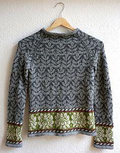 Nouveaux tricots 2020 – Blogs de mode   – Blog