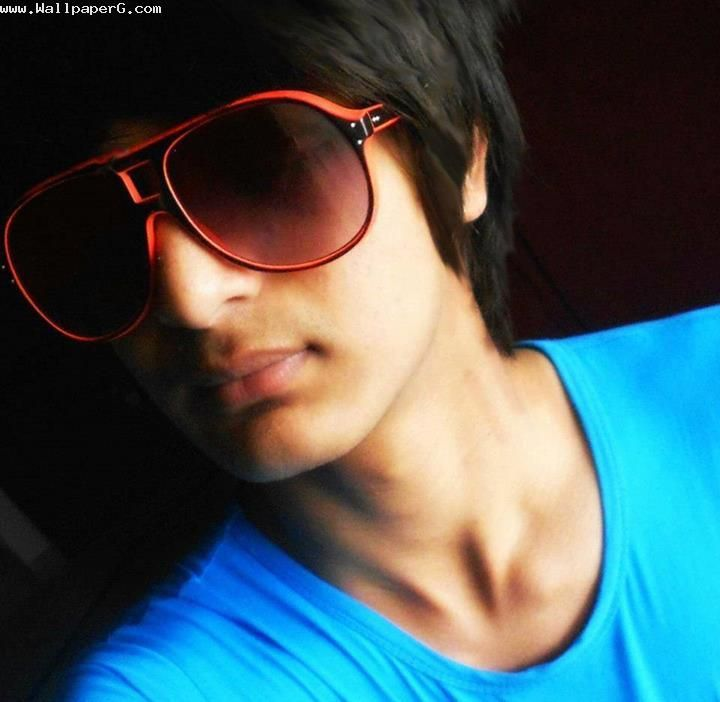 Download Handsome Dp For Boys Profile Pics Of Boys For Your Mobile Cell Phone Best Cell Phone Handsome Men Handsome