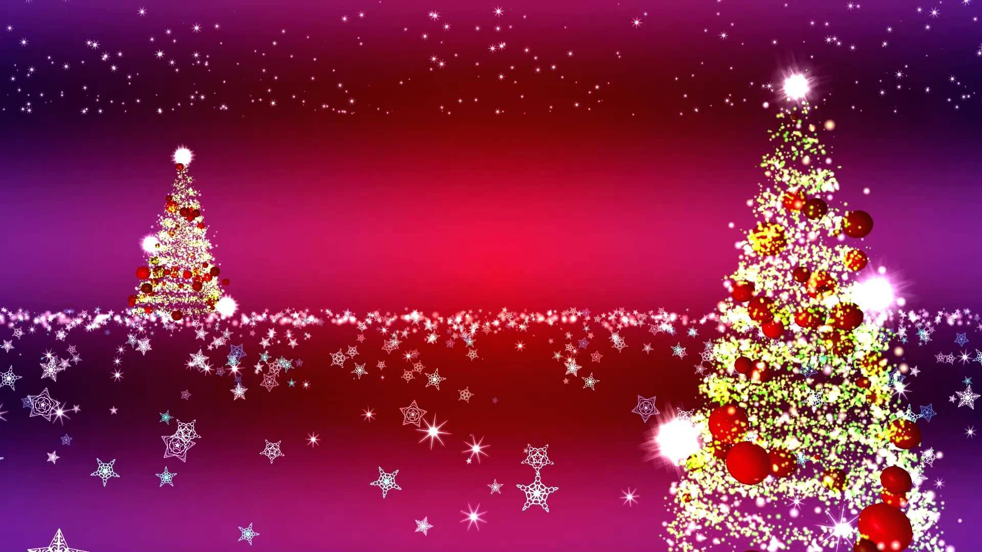 Merry christmas wallpaperpinterest hd voltagebd Image collections