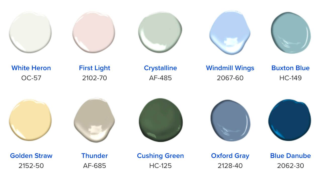 pin on color trends 2020 on house colors for 2021 id=17072