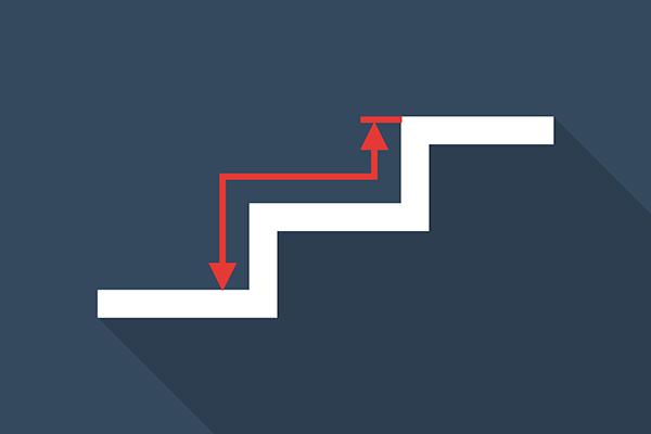 Loi De Blondel Escalier Escalier Droit Escalier Lexique