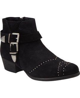 21e20fa6444 Sofie Schnoor belt n rivet boot   Shoes   Boots, Shoes og Belt