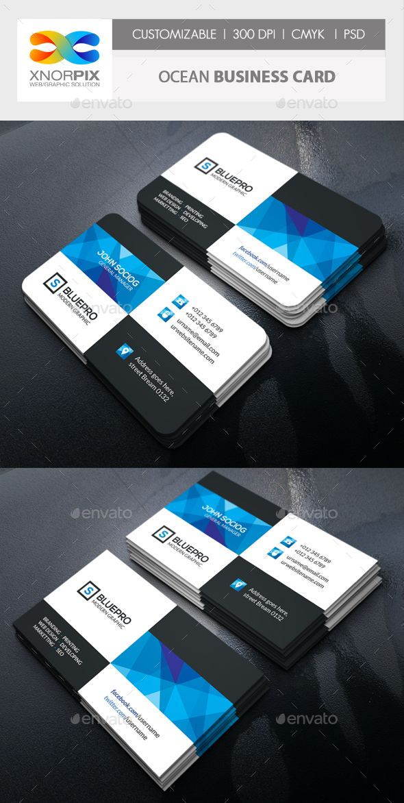 Ocean business card photoshop psd print finance available here ocean business card photoshop psd print finance available here httpsgraphicriveritemocean business card14526687refpxcr reheart Image collections