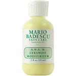 Mario Badescu A H A Ceramide Moisturizer Ulta Beauty Moisturizer For Oily Skin Collagen Moisturizer Oil Free Moisturizers