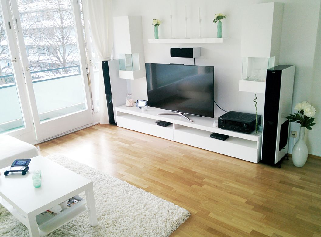 Viewing Single Post - NeoGAF | Home Theater and Gaming | Pinterest ...