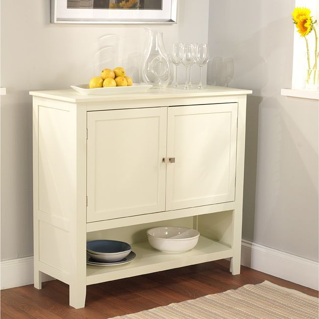 Providing Added Storage Space And A Touch Of Elegance Is Simple With