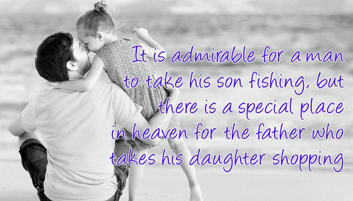 80 Inspiring Mother Daughter Quotes With Images Daughter Love