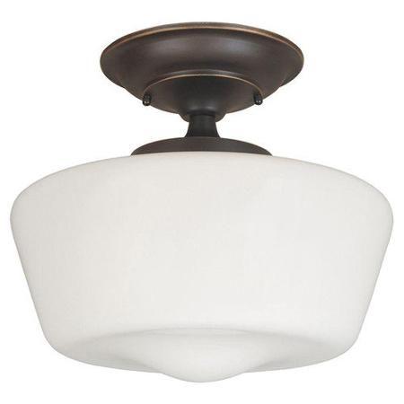 World Imports Luray Light Chandelier Walmartcom Love - Kitchen light fixtures walmart