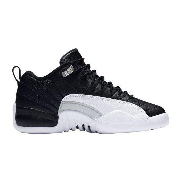 Boys' Basketball Shoes | Champs Sports
