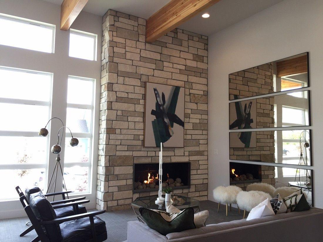 utah valley parade of homes 2016 uvpoh merrilstone limestone hhdu - Limestone Home 2016